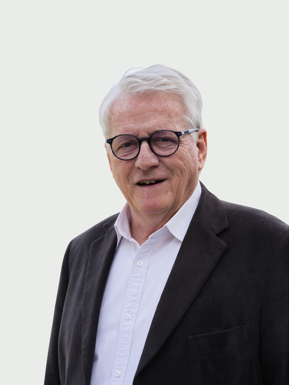 Jean Lhostis