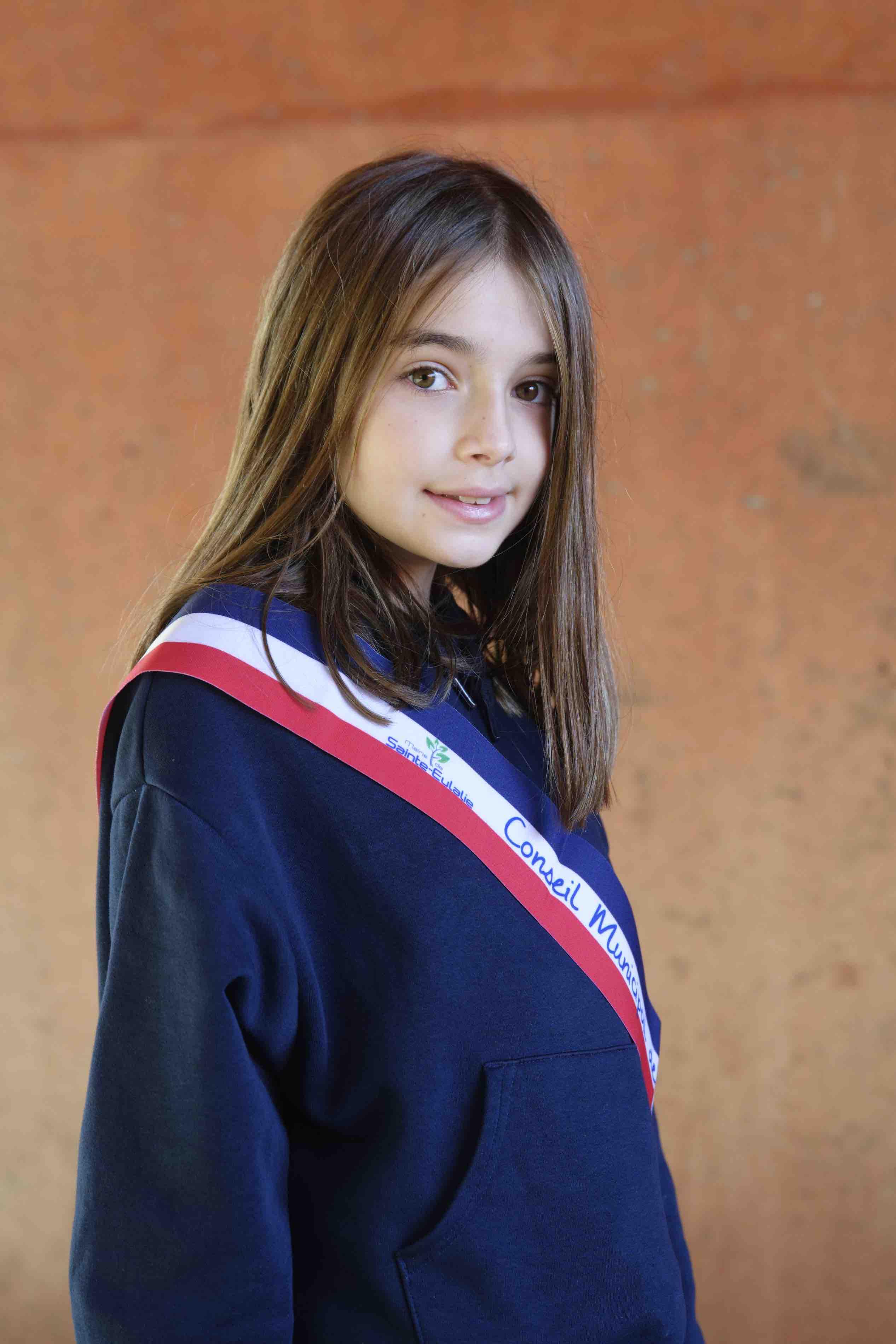 Camille Petiot