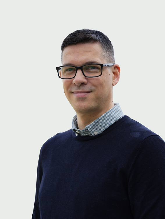 Sébastien Cuvit