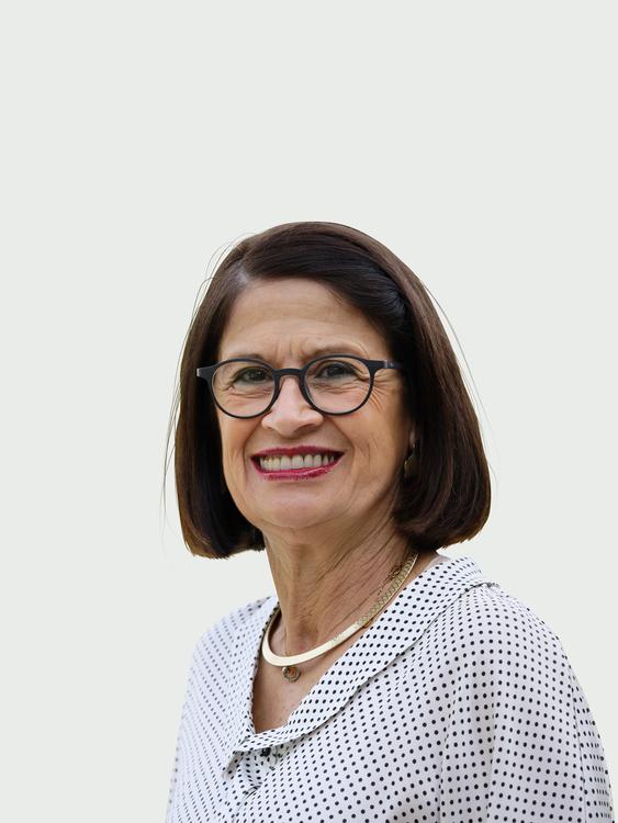 Béatrice Tapiolas-Chapsal