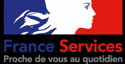 PERMANENCES ESPACE FRANCE SERVICES JANVIER A JUIN 2021
