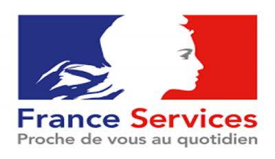 Permanences ESPACE FRANCE SERVICES septembre à décembre